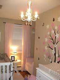 Petal Pink Curtains Nursery Pink Curtains Alpals Info