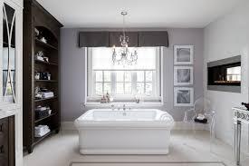 lavender bathroom ideas lavender and black bathroom home remodel 1139