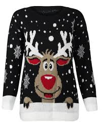 rockin u0027 ugly christmas sweaters for women u2013 don u0027t miss out on this