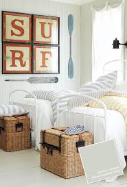 nautical living room furniture fun bedroom decor ideas themed