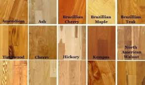 most durable hardwood floor finish greenvirals style