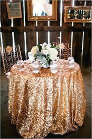 cheap tablecloth rentals gold sequin tablecloth littlelakebaseball