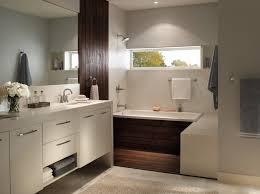 Bathroom Collections Furniture Mandara Bathroom Collection