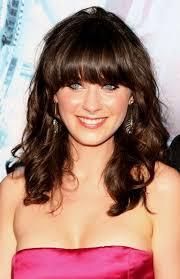medium length hairstyles for women over 40 with bangs hairstyles medium hairstyles for women over 40 with bangs medium