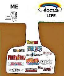 Soul Eater Memes - uhh yuuup cartoons anime anime cartoons anime memes