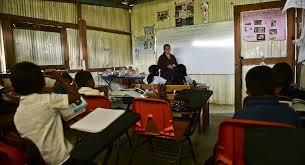 sueldos de maestras de primaria aos 2016 cuánto ganan los maestros en américa latina sputnik mundo