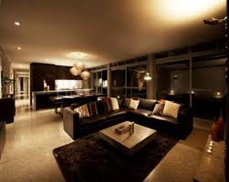 dark living room ideas 1000 images about media room on pinterest