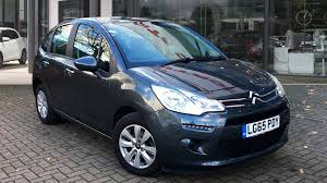 new citroen c3 used citroen c3 cars for sale motors co uk