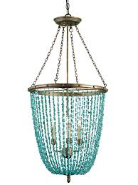 images chandeliers chandelier styles hgtv
