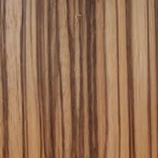 8 4 zebrawood lumber bf price tropical hardwoods