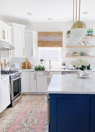 is renovating a kitchen worth it all the details on our kitchen remodel with costs and