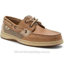 ugg womens boat shoes analogredhead com sperry navy patent cognac womens boat
