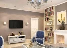 farbe wohnzimmer ideen wohnzimmer gestalten ideen farben gemutliche innenarchitektur