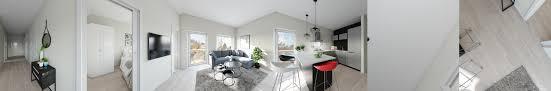 Home Design Vr Room Design And 360 Rendering For Htc Vive Oculus Rift Gear Vr