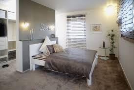 Schlafzimmer Nicht Heizen Musterhaus Orlando Rensch Haus über 140 Jahre Fertighäuser
