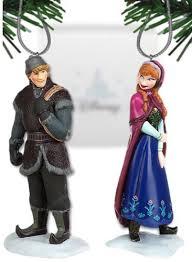 disney frozen ornaments webnuggetz