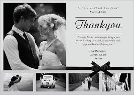 thank you wedding cards 21 photo thank you cards free printable psd eps format