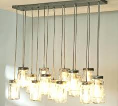 Multi Pendant Lighting Fixtures 2 Awesome Multi Pendant Light Fixture Home Idea