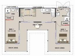 house building plans house building plan with vastu unique storage building house plans