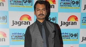 commercial awards don u0027t affect me anymore nawazuddin siddiqui