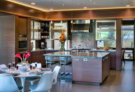 Tucson Kitchen Cabinets Tucson Design Team Wins National Kitchen Award News About Tucson
