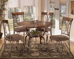 dining room sets chicago metal dining room tables for fine chicago metal wood dining room