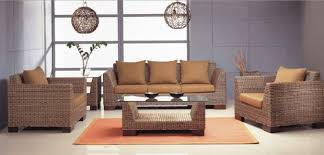 Images Of Sofa Set Designs Fabric Sofa Sets Designs 2014 S3net Sectional Sofas Sale