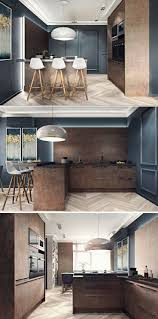 79 best interior design images on pinterest modern style kitchen by inna grigorieva