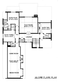 the plan collection collection the house plan collection photos free home designs