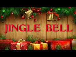 classic christmas belles jingle bells christmas songs for kids nursery rhymes for