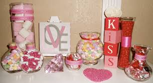 valentine u0027s day candy buffets candystore com blog