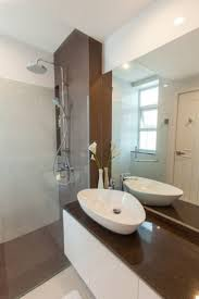 8 best badrum images on pinterest bathrooms bathroom ideas and