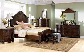 shore sleigh bed andreas king bed