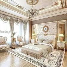 Luxurious Bedrooms 20 Modern Luxury Bedroom Designs Luxury Bedrooms Luxury Bedroom