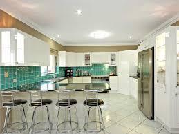 art deco kitchens modern art deco kitchen design demotivators kitchen