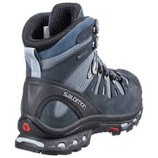 womens hiking boots canada quest 4d 2 gtx hiking shoes official salomon store