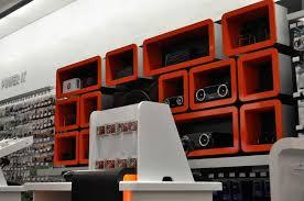 s store radioshack store manager salaries glassdoor
