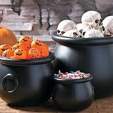 Halloween Party Decorations Halloween Party Decorations Halloween Party Decorations Indoor