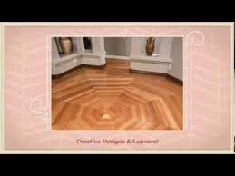 hardwood flooring athens ga call us at 770 904 9930