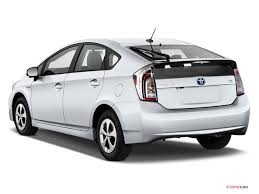 2013 toyota prius 2 2013 toyota prius prices reviews and pictures u s