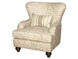 ottoman and accent chair classic living room style with ikea ottoman accent chair and script