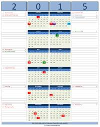 2 page monthly planner template 2016 calendars excel templates 2015 year calendar with side note for excel 2016 calendar templates model 2