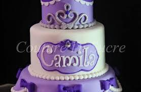 sofia the birthday cake princess sofia birthday cake ideas sofia the birthday cake
