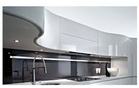 Asselle Mobili Outlet by Stunning Cucine Asta Mobili Ideas Design U0026 Ideas 2017 Candp Us