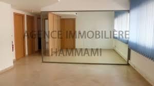 recherche bureaux location vente bureaux berges du lac centre urbain grand tunis