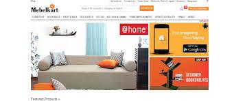 Home Decor Product Design Jobs Mebelkart Jobs Angellist