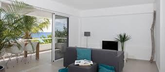 luxury one bedroom apartments luxury one bedroom terrace apartment one ocean boutique apartments