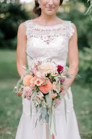 wedding flowers montreal 433 best fleurs mariage bouquet de mariée images on
