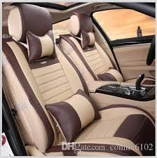 car seat covers for honda accord best quality special car seat covers for honda accord 2015