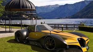 concept bugatti gangloff bugatti 12 4 atlantique grand sport concept by alan guerzoni youtube